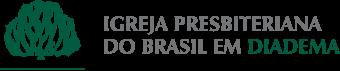 IBP Logo